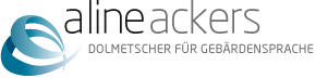 Aline Ackers Logo